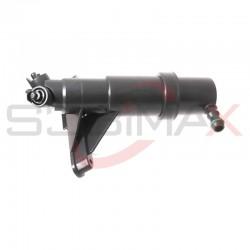 Dysza spryskiwaczy reflektorów DSR012